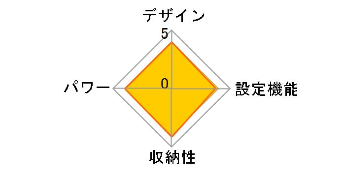 あったか足入れ布団 SB-AML906(B) [ベージュ]