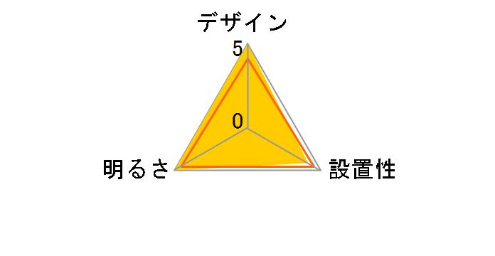 LEC-AHS1410P