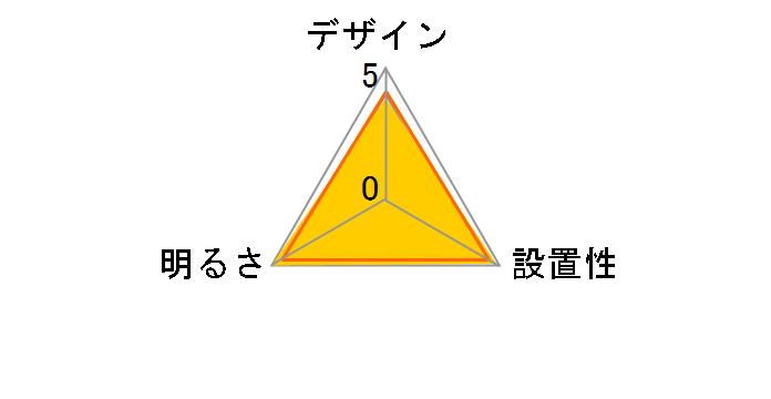 LEC-AHS1210P