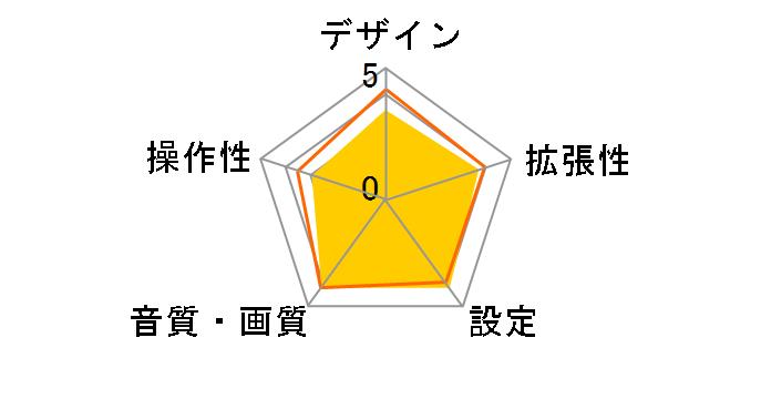 DDX6190BT
