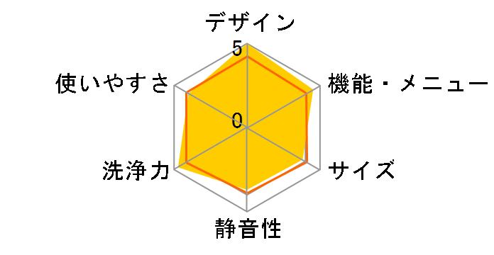 Cuble NA-VG2300L