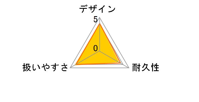 K2 サイレント