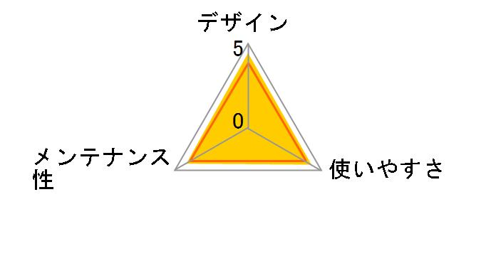 ニャンとも清潔トイレ 成猫用スタートセット [アイボリー&グリーン]