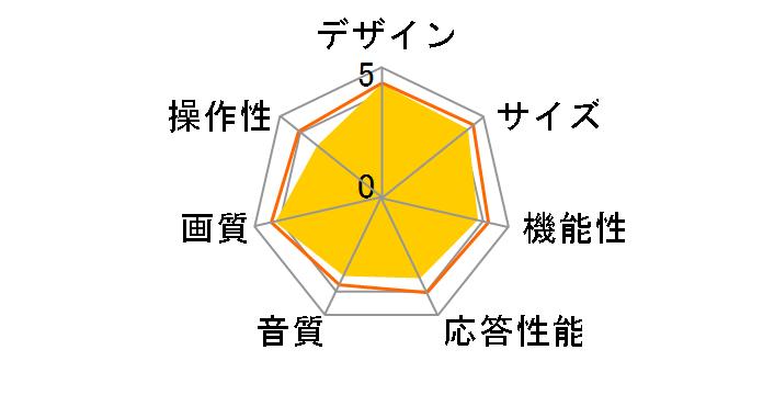 AQUOS 4T-C60AN1 [60インチ]