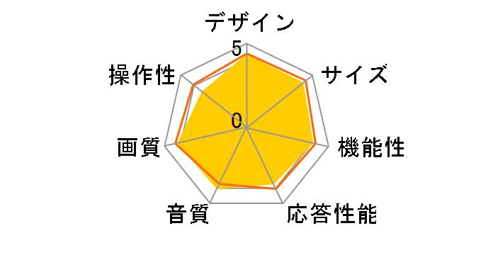 AQUOS 4T-C50AN1 [50インチ]