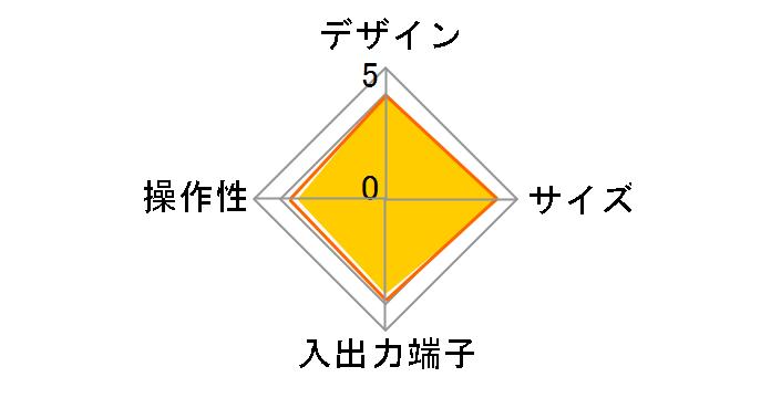 4S-C00AS1