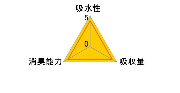 ネオシーツ +カーボンDX レギュラー 88枚