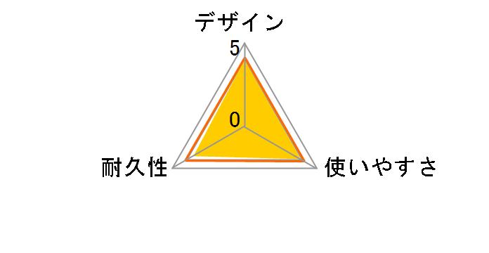 CL06 [0.06m]
