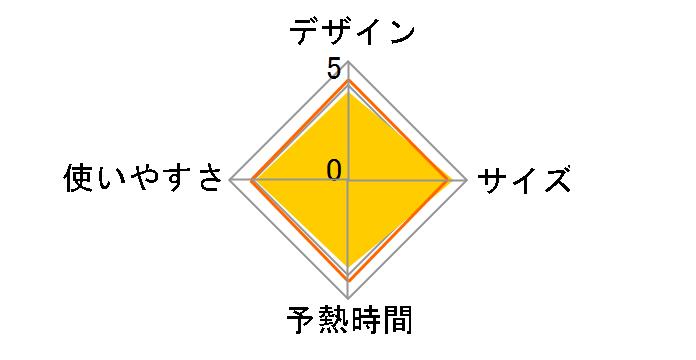 La・Coo S TAS-X4(N) [レディッシュブロンズ]