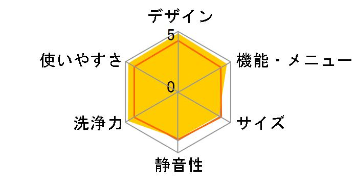 ヒートリサイクル 風アイロン ビッグドラム BD-NX120CL