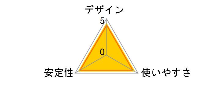BSH4U050U2BK [ブラック]