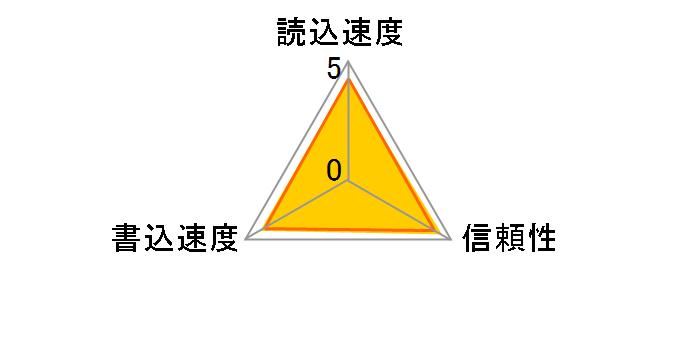 TOUGH SF-G128T [128GB]