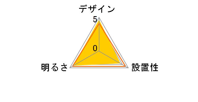 HH-CD1092A