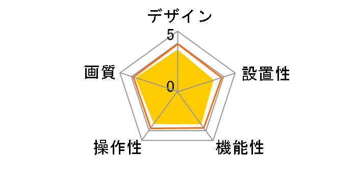 スマカメ2 スタンダード CS-QS10