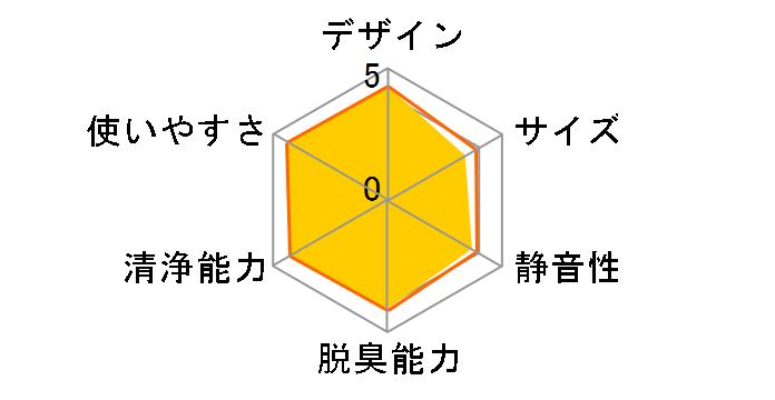 KI-JX75