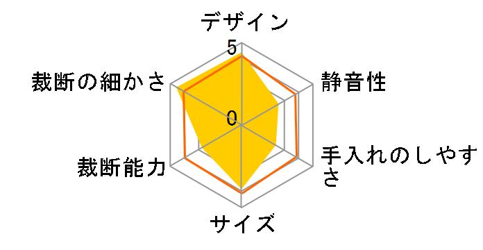 AFS60C