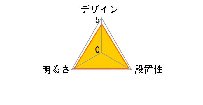HLDZ06209