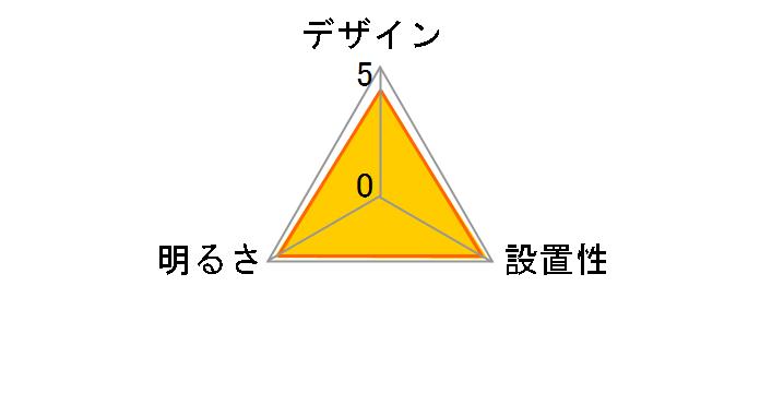 HLDC12208