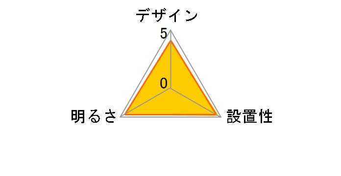 HLDC08208