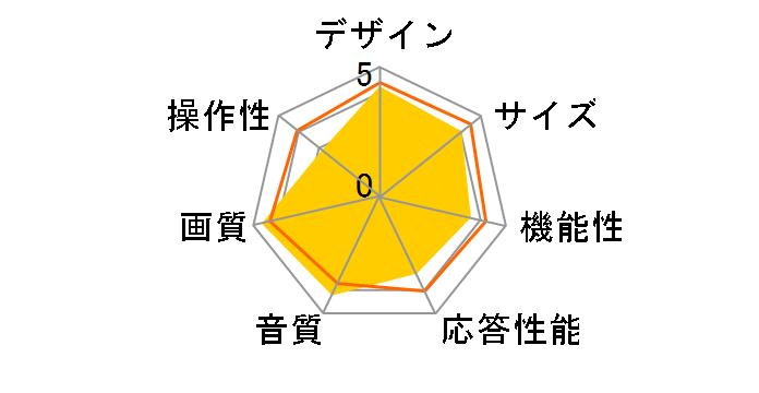 AQUOS 8T-C70AX1 [70インチ]