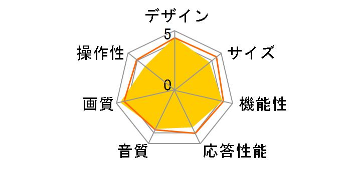 AQUOS 8T-C60AX1 [60インチ]
