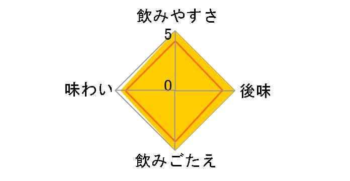 デカビタC ゼロ 210ml ×24本