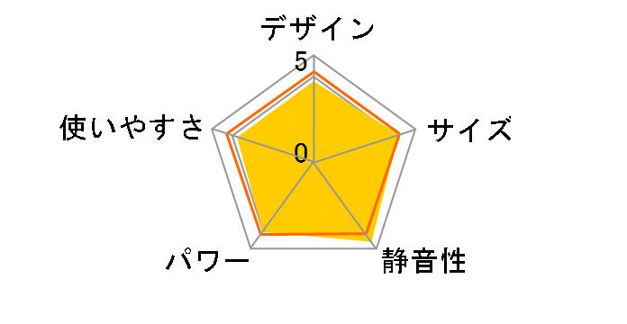 DS-D087