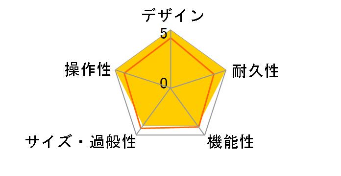 DSL1C