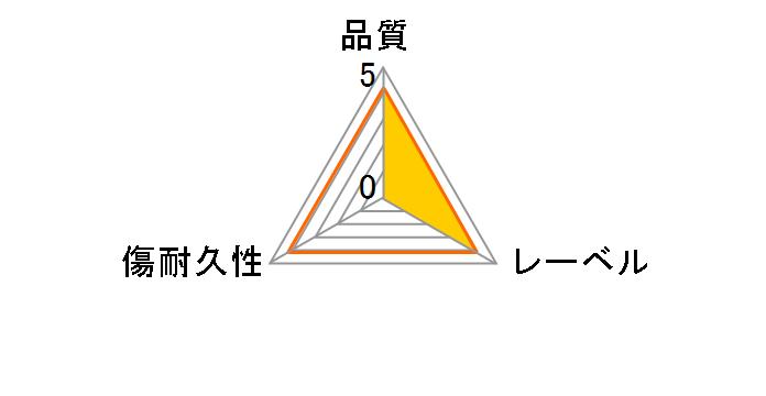 3BNR4VAPS4 [BD-R XL 4倍速 3枚組]