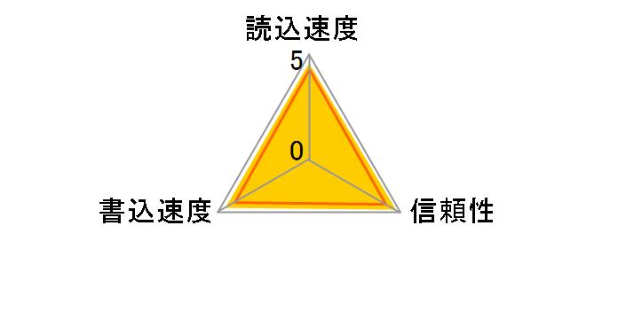 SDSQXCG-032G-GN6MA [32GB]