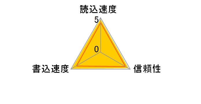 SDSQXCZ-256G-GN6MA [256GB]
