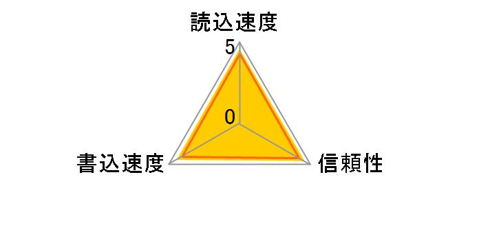 SDSQXA1-128G-GN6MA [128GB]