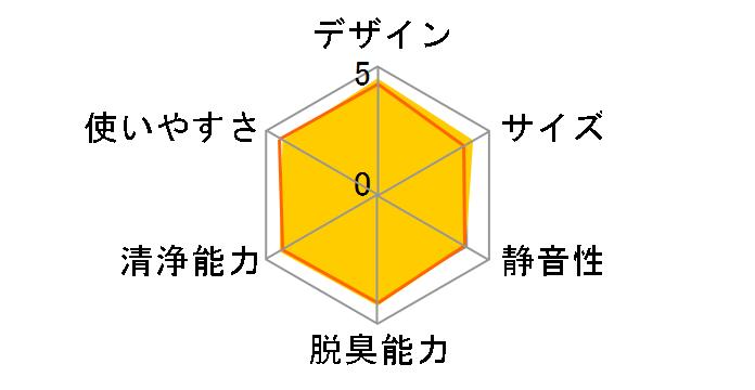 KI-JS40