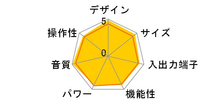SQ-N150