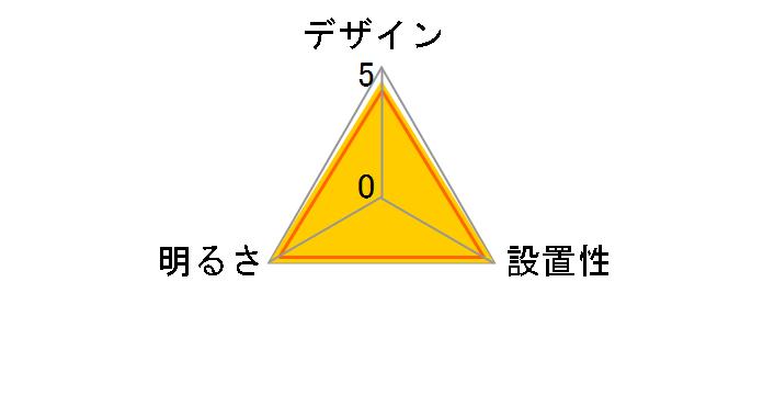 HH-CD0818D