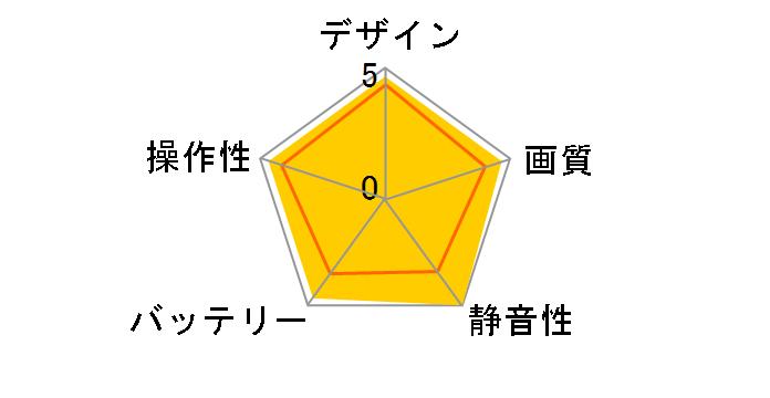 ANAFI PF728005