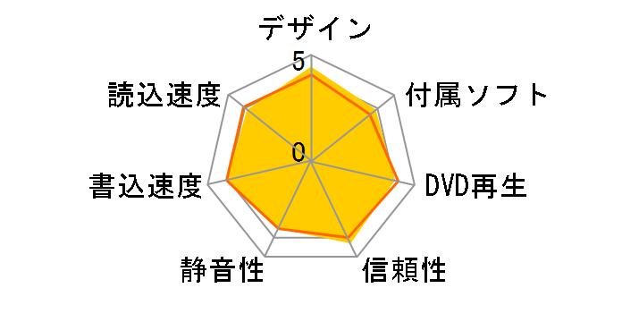 DVRP-U8LK [ブラック]