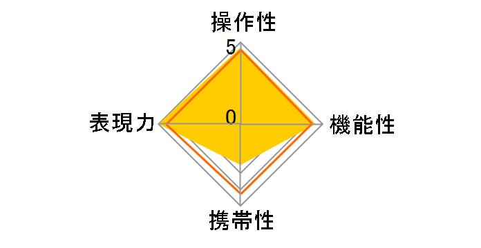 40mm F1.4 DG HSM [キヤノン用]