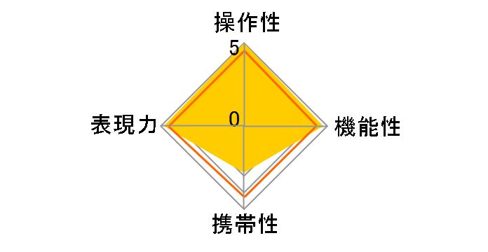 40mm F1.4 DG HSM [ニコン用]