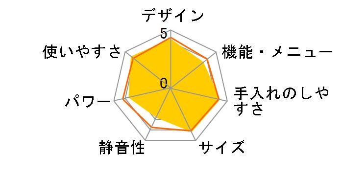 HMR-FS182