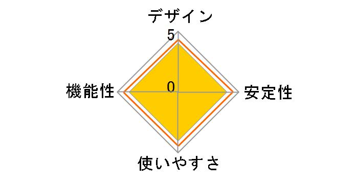SWX2210-8G