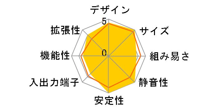 BOXNUC8I5BEH