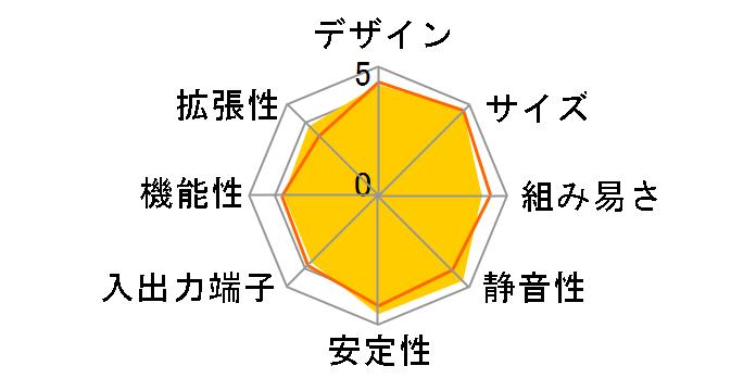 BOXNUC8I3BEH