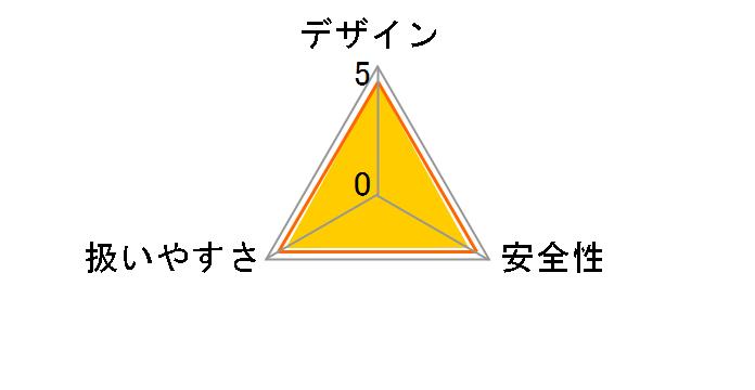 WR36DC (2XP)