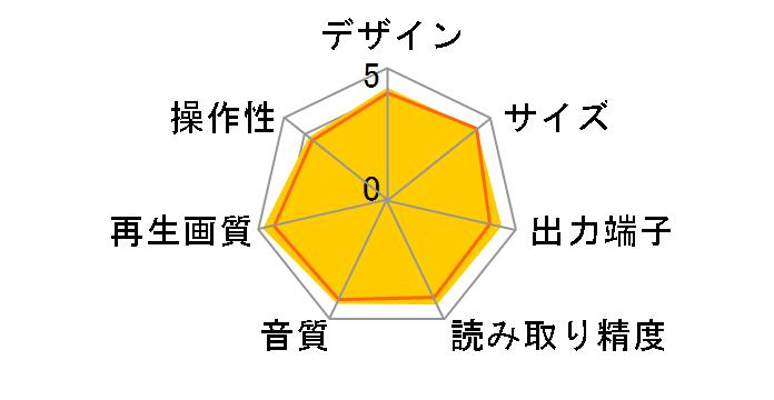 DP-UB9000 (Japan Limited)