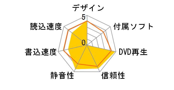 LDR-PVB8U3MGY [グレー]