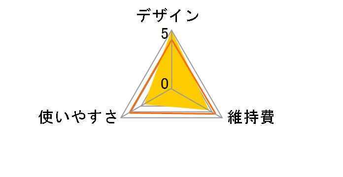 KMC-0710