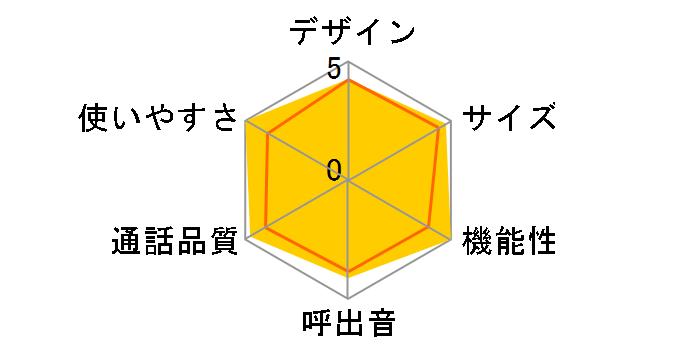 TF-SA36W(W) [ホワイト]