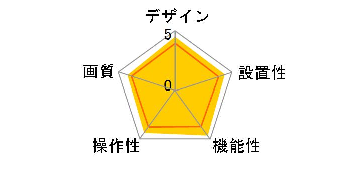 WHC7M2-C