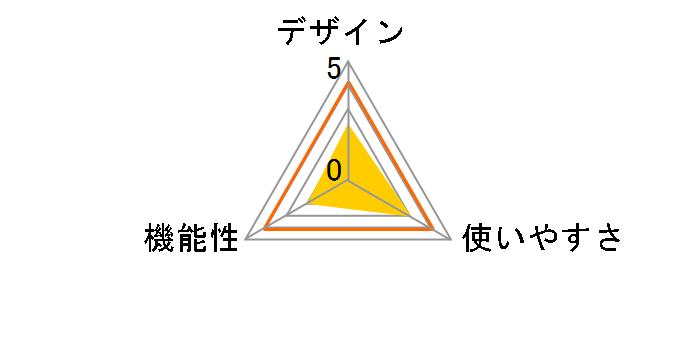 PD-E1